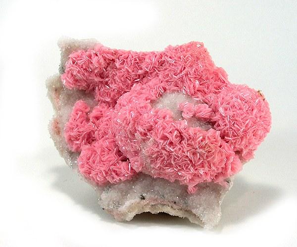 Quartz-Rhodochrosite-mun05-146a