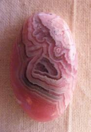 rhodocrozite