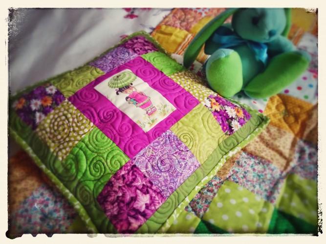 set verde 1