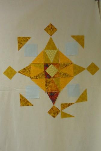 steaua calauzitoare (1)